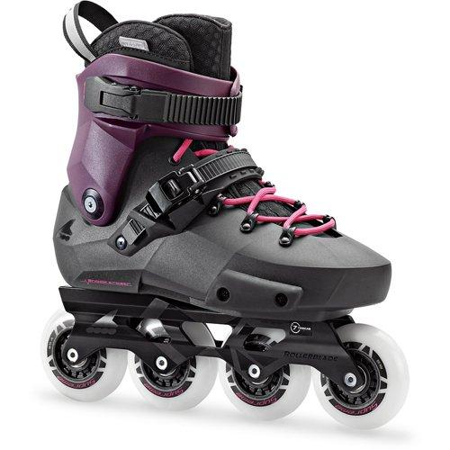 Rollerblade Women's Twister Edge In-Line Skates