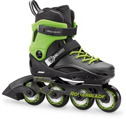 Kids' Cyclone In-Line Skates