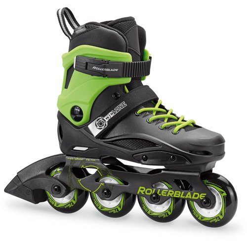 Rollerblade Kids' Cyclone In-Line Skates