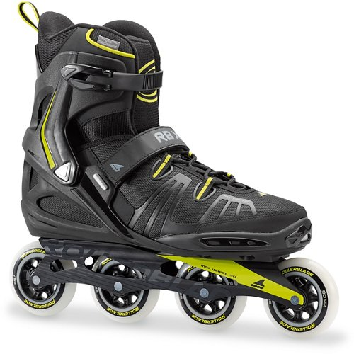 Rollerblade Adults' RB XL In-Line Skates