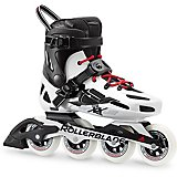 Rollerblade Adults' Maxxum 90 In-Line Skates