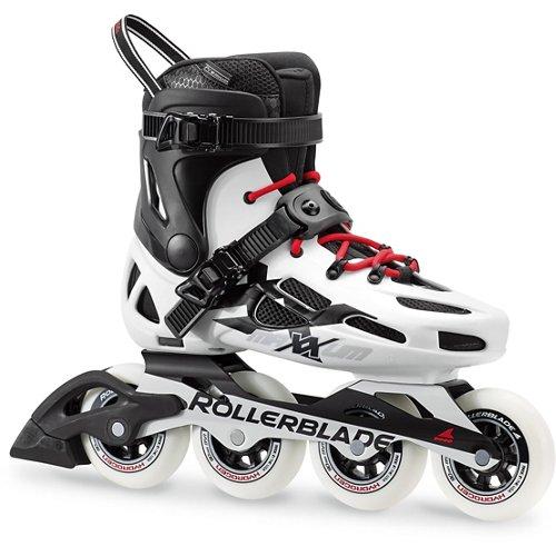 Rollerblade Adults' Maxxum 90 In-Line Skates