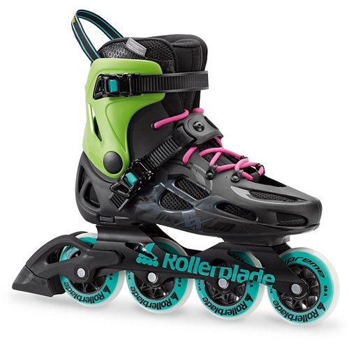 Rollerblade Adults' Maxxum Classic In-Line Skates