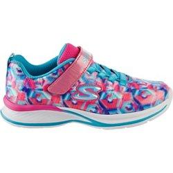 Toddler Girls' Jumpin' Jams Training Shoes
