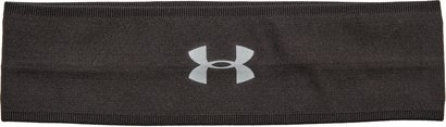 Under Armour Womens Perfect 2 Headband Academy