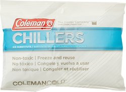 Coleman Small Soft Ice Substitute