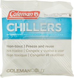 Coleman Large Soft Ice Substitute