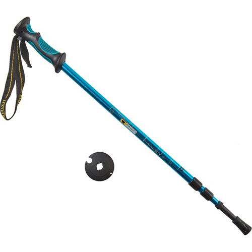 Mountainsmith Pinnacle Single Trekking Pole