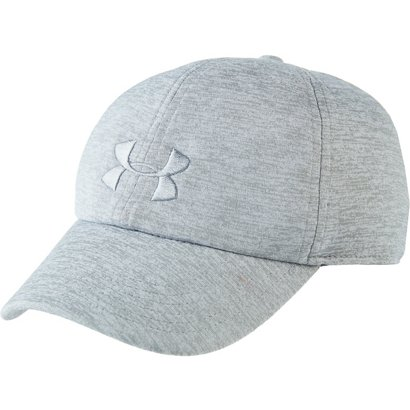 e0e550d80f0 ... Under Armour Women s Twisted Renegade Cap. Women s Hats. Hover Click to  enlarge. Hover Click to enlarge