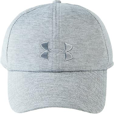 a604afd2df Under Armour Women's Twisted Renegade Cap