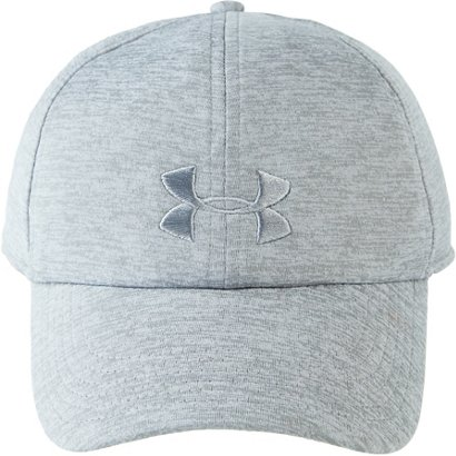 ed6dbba7c97 ... Under Armour Women s Twisted Renegade Cap. Women s Hats. Hover Click to  enlarge