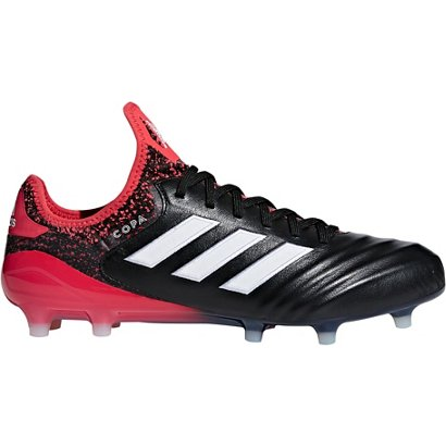 ad175a486 Men s Soccer Cleats. Hover Click to enlarge
