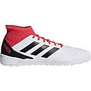Indoor Soccer Cleats by adidas