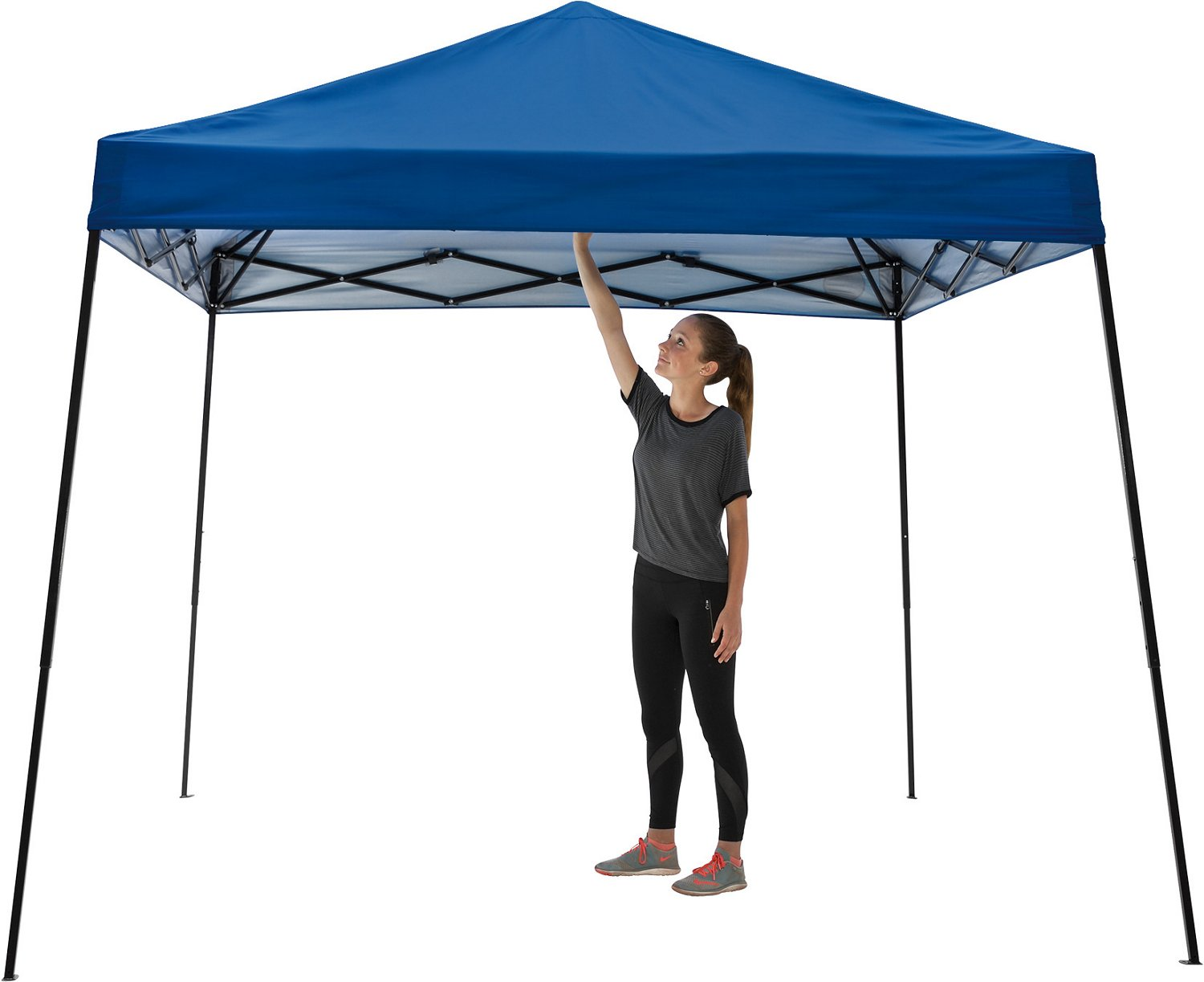 Display Product Reviews For Quik Shade EXP80 Tailgater 8 Ft X 10 Ft Instant  One Push