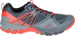 Merrell Men's MQM Flex Shoes