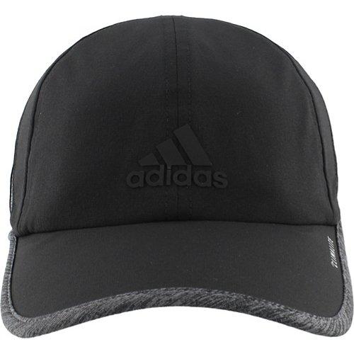 c705b5ea5b8 adidas Men s SuperLite Cap