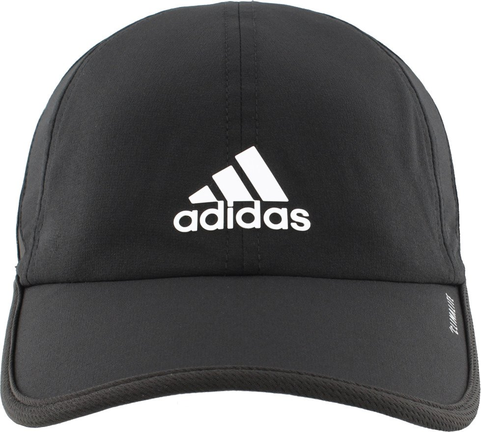 6d4c20ae6fc adidas Men s SuperLite Cap