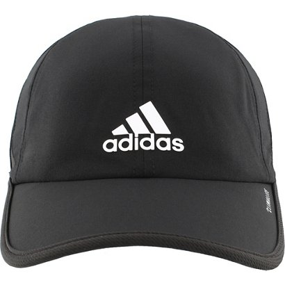 adidas Men s SuperLite Cap  c77cac8c1e0c