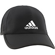 adidas Hats + Accessories