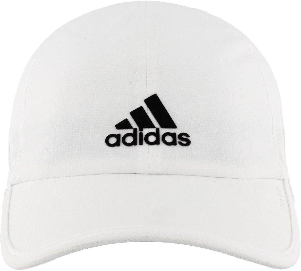 1462a465ec148 adidas Men s SuperLite Cap