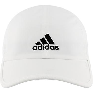 543b9509e adidas Men's SuperLite Cap