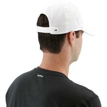 2b7520d6672e4e adidas Men's SuperLite Cap | Academy