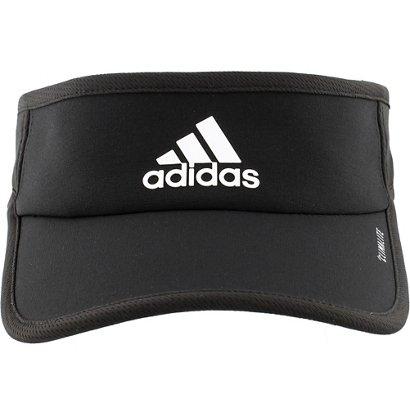 8700038afb627 ... adidas Men s SuperLite Visor. Men s Hats. Hover Click to enlarge