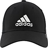 adidas Men s Game Day Stretch Fit Cap 49b404dcac51