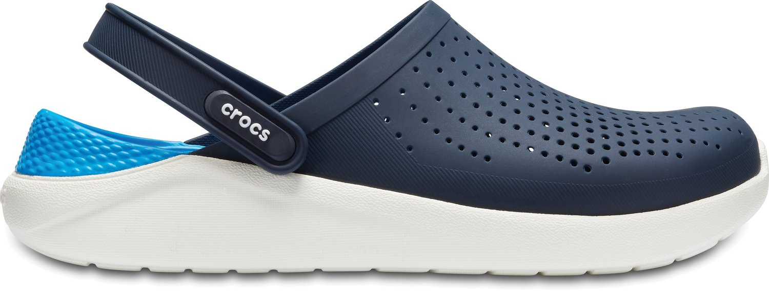 Mens Casual Shoes Academy D Island Slip On Mocasine Black Display Product Reviews For Crocs Adults Literide Clogs