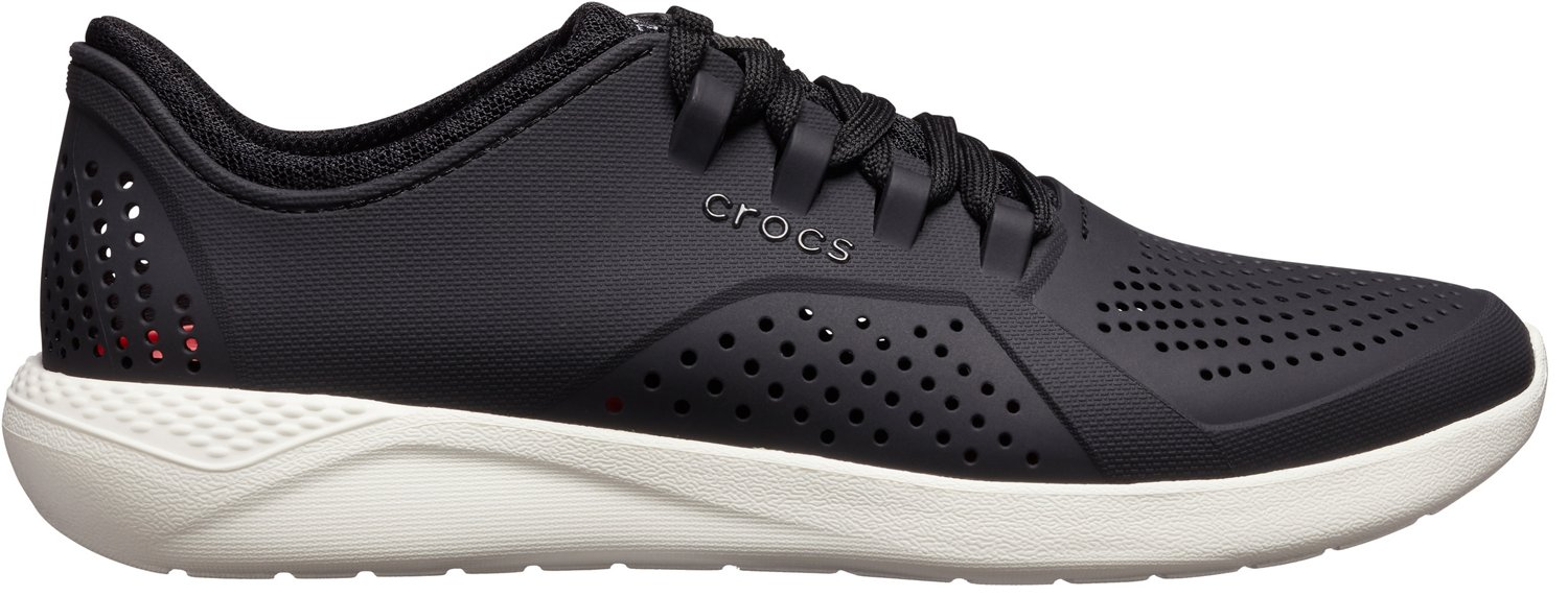 de9c327d70 Display product reviews for Crocs Men s LiteRide Pacer Shoes
