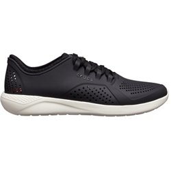 Men's LiteRide Pacer Shoes