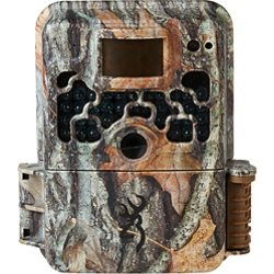 Strike Force Extreme 16.0 MP Game Camera