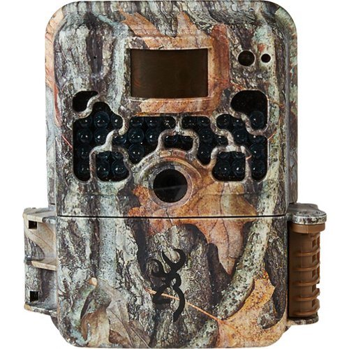 Browning Strike Force Extreme 16.0 MP Game Camera