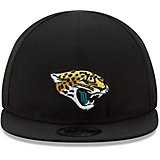 2c3b17535 Toddler Boys  Jacksonville Jaguars My 1st 9TWENTY Cap Quick View. New Era