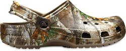 Men's Classic Realtree E111586964dge Clogs