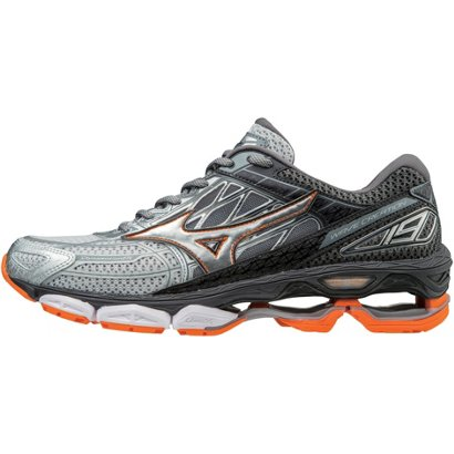 ... Mizuno Men s Wave Creation 19 Running Shoes. Men s Running Shoes.  Hover Click to enlarge c41847ebbb5