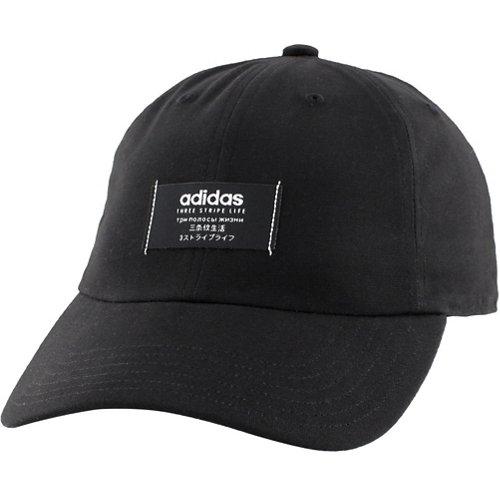 4e4f7ab06 Women's Hats   Academy
