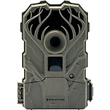 Stealth Cam QS12FX 12.0 MP Scouting Camera