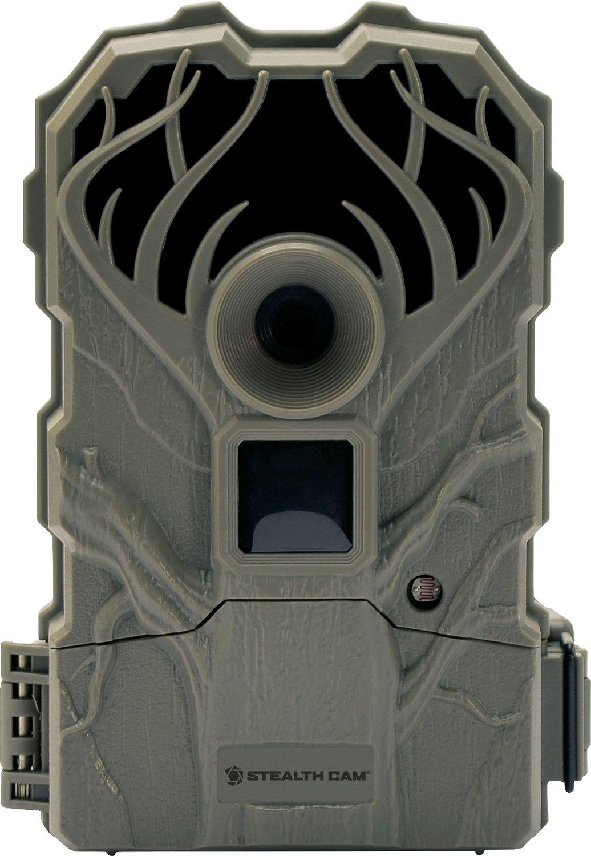 Stealth Cam STC-G26CMO Camera Driver FREE