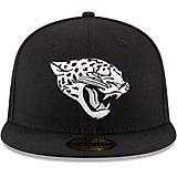53881957e Men s Jacksonville Jaguars League 59FIFTY Cap Quick View. New Era