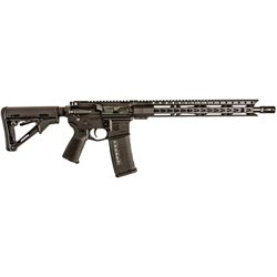 DB15 Elite 223 Keymod .223 Remington/5.56 NATO Semiautomatic Rifle
