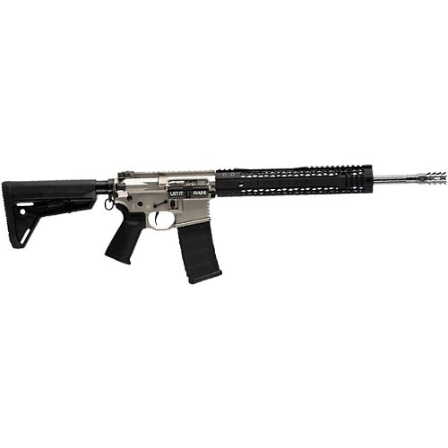 Black Rain Ordinance Recon BRO Urban .308 Winchester/7.62 NATO Semiautomatic Rifle