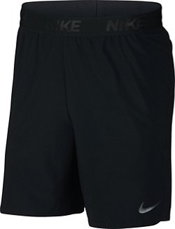 Nike Men's Flex Vent Max 2.0 Training Short