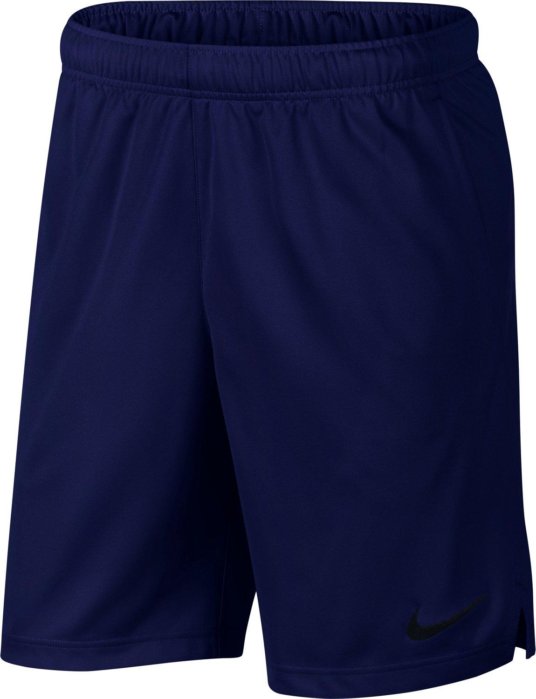 0708bbd5495f Nike Men s Epic Dry Training Short
