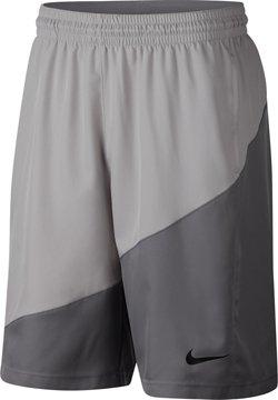 Nike Men's Dry Woven Basketball Short