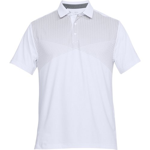 Under Armour Men's Playoff Polo Shirt