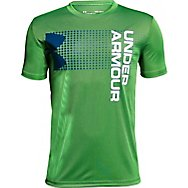 Boys' Clothing by Under Armour