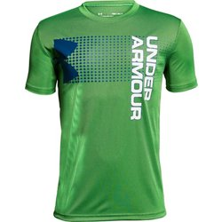 2b33c61f Boys Under Armour Clothes | Academy