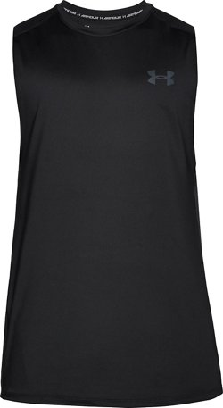 Men's MK-1 Tank Top
