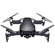 Drones | RC & Remote Control Drones & Quadcopters For Sale